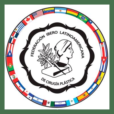 federacion ibero latinoamericana de cirugia plastica