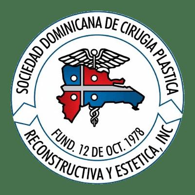 sociedad dominicana de cirugia plastica