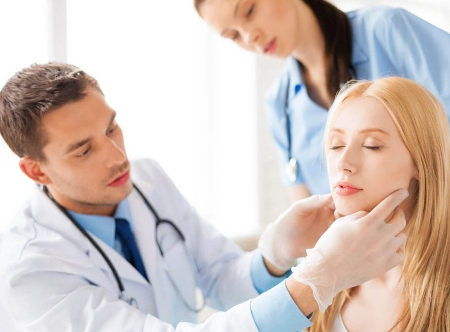 Beneficios de una cirugía Estética