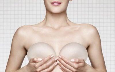 Cómo prepararse para una cirugía estética de levantamiento de senos