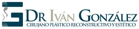 Dr. Ivan Gonzalez