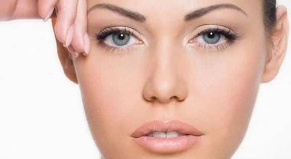 ¿Que es el Estiramiento facial?