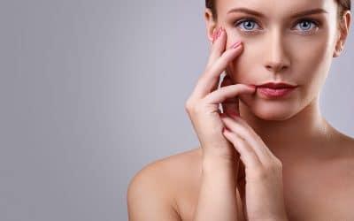 6 Hábitos que envejecen la piel del rostro